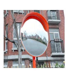 Espejos vigilancia MIR002-60, ARREGUI