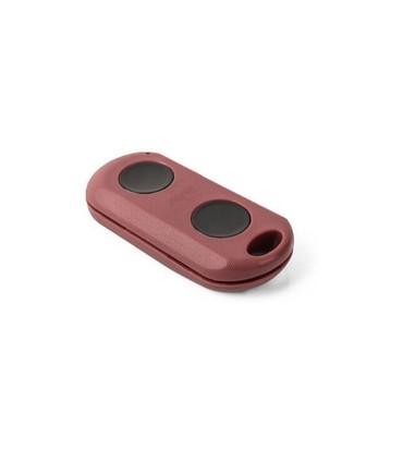 Cerradura seguridad invisible con alarma int Lock, AYR