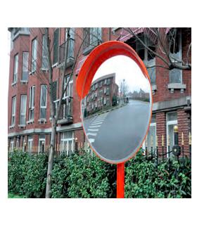 Espejos vigilancia MIR003-80, ARREGUI
