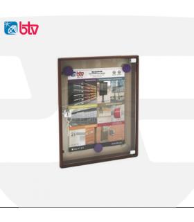 btv tablón anuncios madera.1