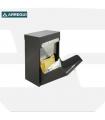 Buzón paqueteria MultiPack, Arregui