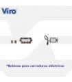 Bobinas para cerraduras eléctricas de VIRO