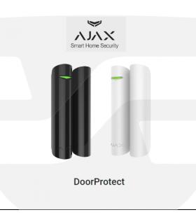 Contacto magnético AJ-DOORPROTECT de Ajax