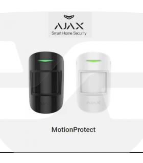 Detector de movimiento AJ-MOTIONPROTECT de Ajax