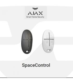 Mando a distancia  AJ-SPACECONTROL de Ajax