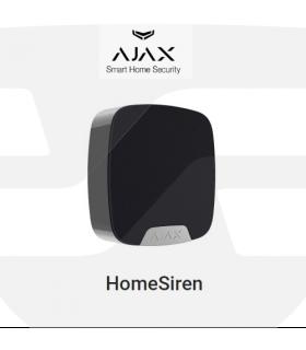Sirena Interior HOMESIREN de Ajax