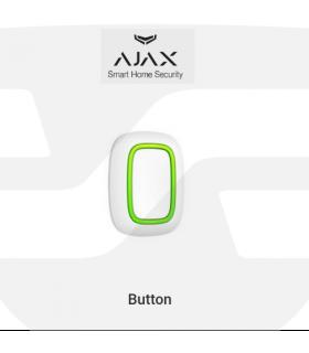 Botón del pánico, Button de Ajax