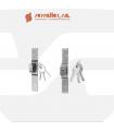 Cilindro reposición cerraduras de ballesta, SERRALLER