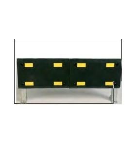 Protector delimitador, TT050/051/052, TopTop