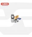 Kit Dispositivo apertura puertas motorizado HomeTec,  ABUS