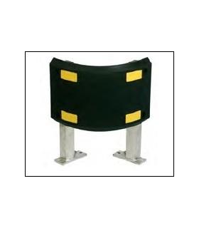 Protector delimitador curvas de 400, TT53, TopTop