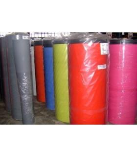 Bobinas protección de columnas y paredes, 15 m/l, TopTop