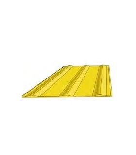 Proteccion columnas paredes y esquinas ferreter a y for Bandas protectoras de paredes