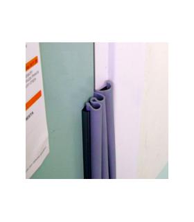 Protector de puertas salvadedos zona bisagras. Kit nº2, TT117 Top-Top