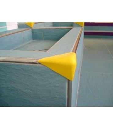 Protección de esquinas para muebles , TT114