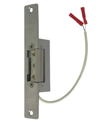 Abrepuertas eléctricos embutir simetricos  , DORCAS