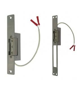 Abrepuertas eléctricos embutir simetricos reforzado , DORCAS