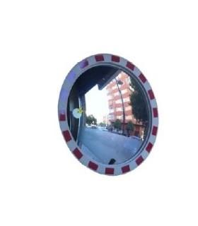 Espejos convexos exterior, CV Tools