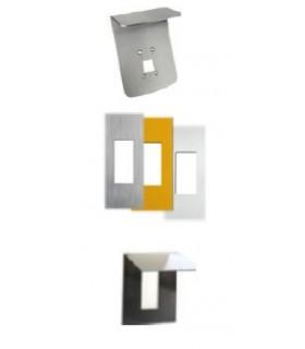 Accesorios para escáner biometricos de EKEY
