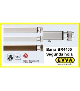 Barra transversal segunda hoja BR 4400, EVVA