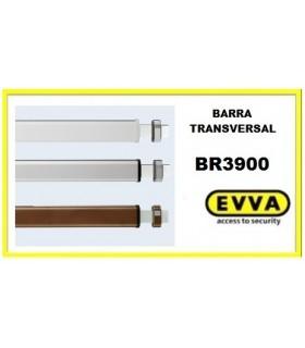 Barra transversal BR 3900, EVVA