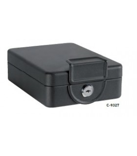 Caja caudal seguridad PRIVATE, ARREGUI