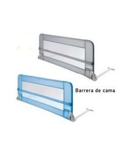 Barrera de cama A-1044220/230, ARREGUI