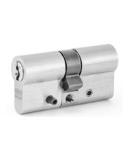 Cilindro Alta Seguridad 4000Ω Premium con Pomo, KESO