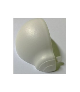 Tapa protector pared PVC,TT109_ TopTop