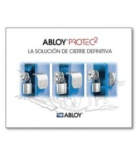 Herraje candados , Abloy