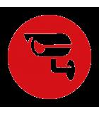 ALARMAS / CCTV