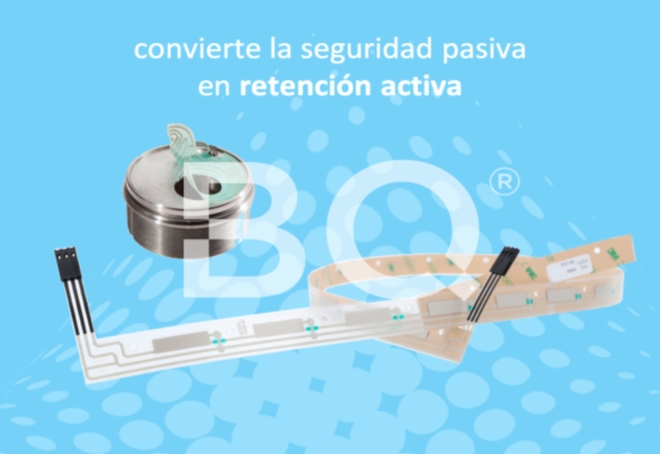 inn solutions bluequotient BQ deteccion anticipada