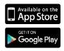 logo app argo